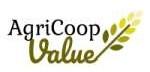 AgriCoopValue Logo